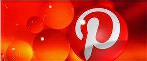 Money Making Marketing Plan for Pinterest