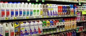 Got Milk! Starting your very own dairy farm