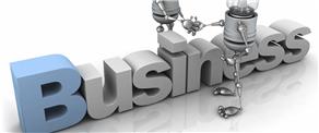 Dealing with uncertainties of business