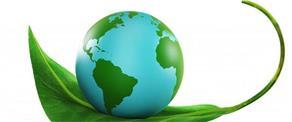 Opportunities in Environmental Entrepreneurship
