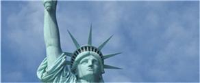 Applying for a visit visa to USA