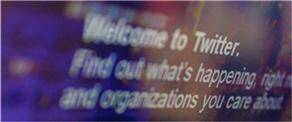 . Social Media Marketing. Data Entry. Adminstrative Support Work. Ad Post. Image Editing