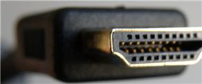 Tech Basics: Cables and Connectors