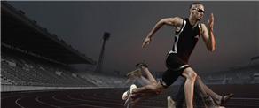 Building endurance! Ways to achieve greater stamina