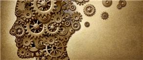 Psychology – Studying Human Behaviour