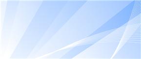 Pneumococcal – Causes, Symptoms, Diagnosis, Treatment and Prevention
