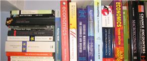Introduction to Microeconomics Principles