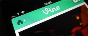 11.000 Vine Likes