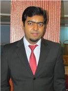 Malik Musab