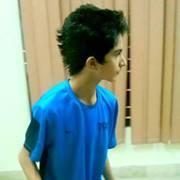 Hasan Adnan