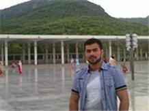 Contact Idrees Ahmad Khan Marwat in Peshawar, Pakistan