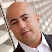Sohail Khan - The Joint Venture Expert