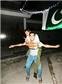 Axad Ali Khan