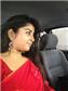 Divya Asha