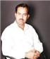 Fazal Hameed