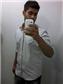 Hassan Ayub