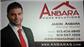 Jason Mortgage-Development Anbara