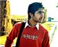 Junaid Kiani