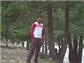 M Talha Rashid