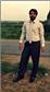 Malik Mohammad Waqas