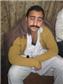 Mohsin Bhatti Malang