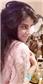 Rafia Iqbal