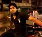 Rizwan Ghumman