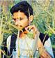 Shaheer Bhatti