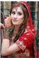 Syeda Minhal Jaffri