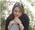 Mahwish Malik